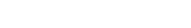 Logo Investigatore privato