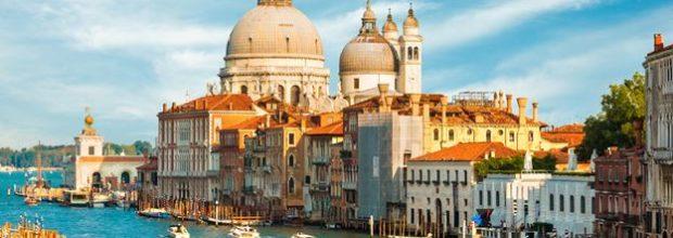 Agenzia investigativa Venezia